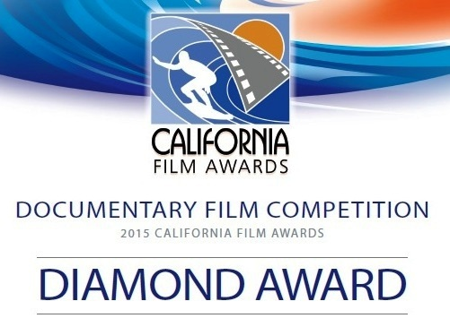 California Film Awards small