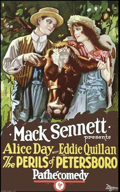 Alice-Day-and-Eddie-Quillan-in-The-Perils-of-Petersboro-1926-poster