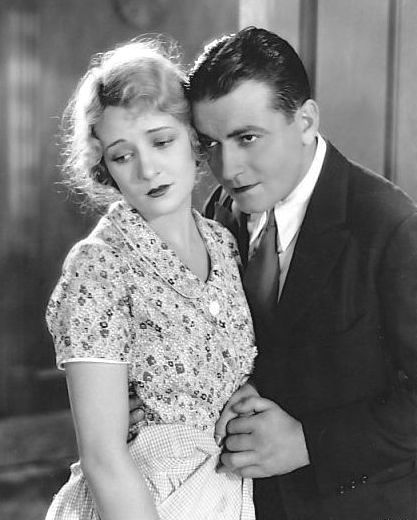 Alice-Day-and-Richard-Barthelmess-in-Drag-1929