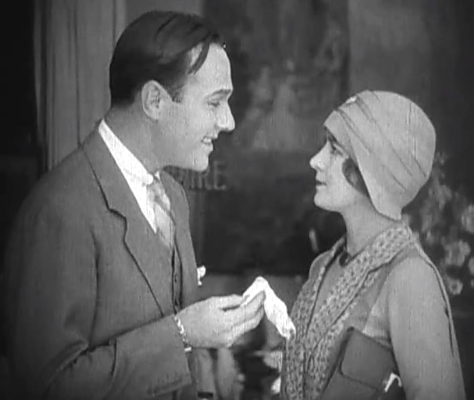 Alice-Day-and-William-Haines-in-The-Smart-Set-director-Jack-Conway-1928-0