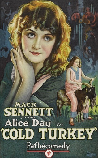 Alice-Day-cold-turkey-poster