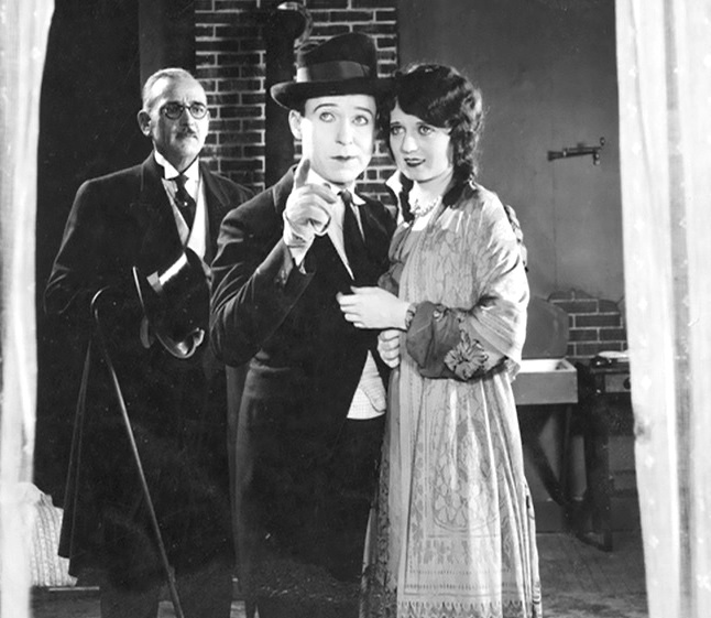 Harry-Langdon-and-Alice-Day-01