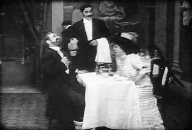 Arthur-Johnson-in-The-Song-of-the-Shirt-1908-director-DW-Griffith-cinematographer-Billy-Bitzer-12