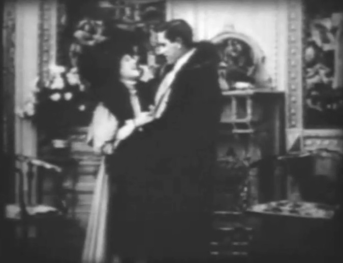 Florence-Lawrence-and-Arthur-V-Johnson-in-Confidence-1909-director-DW-Griffith-9