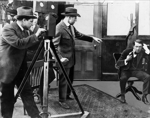 Billy-Bitzer-cinematographer-and-D-W-Griffith-director-and-which-actor