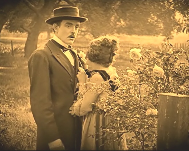 Clarine-Seymour-and-Robert-Harron-in-True-Heart-Susie-1919-director-DW-Griffith-cinematographer-Billy-Bitzer-21
