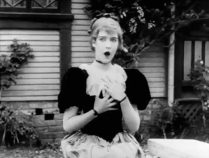 Dorothy-Gish-in-Home-Sweet-Home-1914-director-DW-Griffith-cinematographer-Billy-Bitzer-4