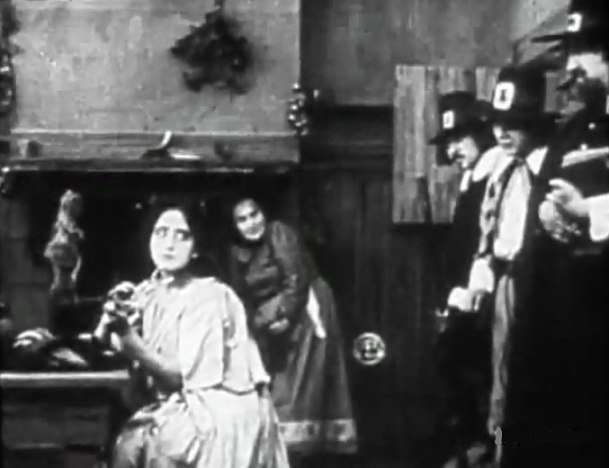 Dorothy-West-and-George-Nichols-in-Rose-O-Salem-Town-1910-director-DW-Griffith-cinematographer-Billy-Bitzer-4