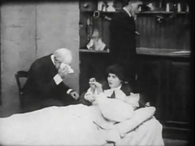 Florence-Lawrence-in-Romance-of-a-Jewess-1908-director-DW-Griffith-cinematographer-Billy-Bitzer-01