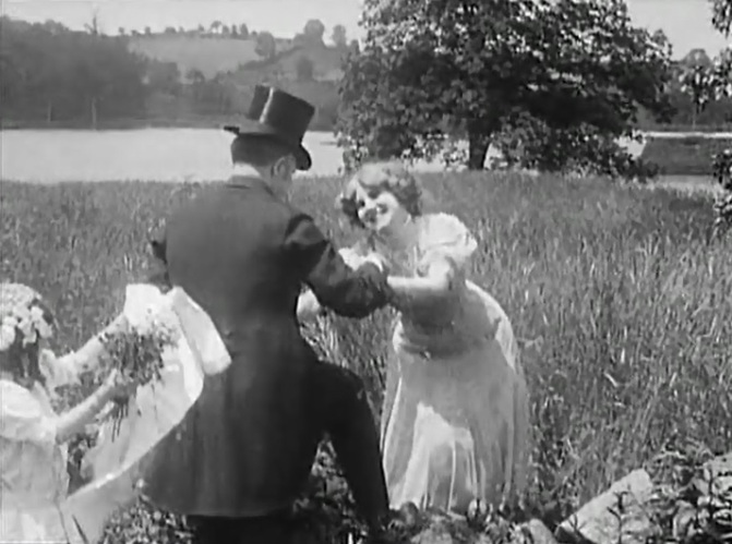 Florence-Lawrence-in-The-Country-Doctor-1909-director-DW-Griffith-cinematographer-Billy-Bitzer-3