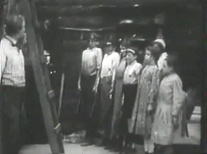 George-Nichols-in-Fighting-Blood-1911-director-DW-Griffith-cinematographer-Billy-Bitzer-00bb