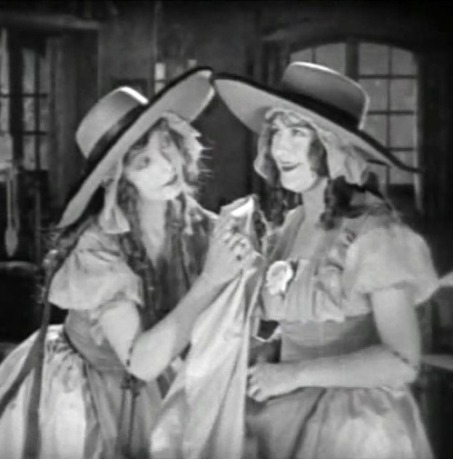 Lillian-Gish-and-Dorothy-Gish-in-Orphans-of-the-Storm-1921-director-DW-Griffith-cinematographer-Billy-Bitzer-000