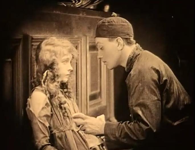 Lillian-Gish-and-Richard-Barthelmess-in-Broken-Blossoms-1919-director-DW-Griffith-cinematographer-Billy-Bitzer-20