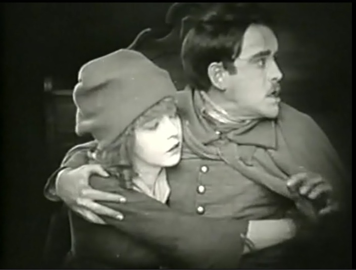 Lillian-Gish-and-Robert-Harron-in-Hearts-of-the-World-1918-director-DW-Griffith-cinematographer-Billy-Bitzer-33