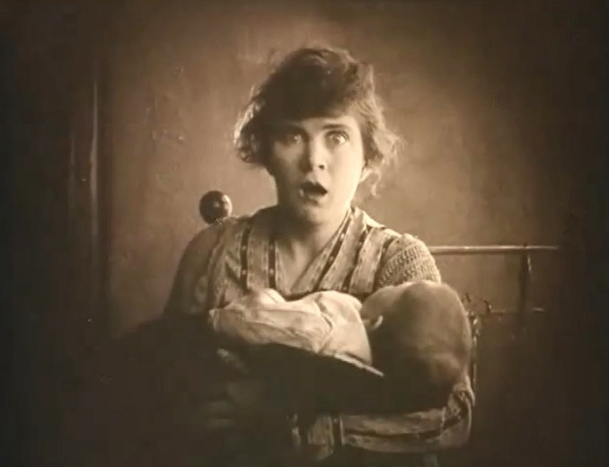 Mae-Marsh-in-Intolerance-1916-director-DW-Griffith-cinematographer-Billy-Bitzer-21