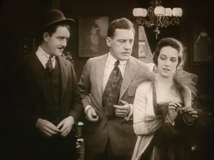 Robert-Harron-and-Walter-Long-and-Miriam-Cooper-in-Intolerance-1916-director-DW-Griffith-cinematographer-Billy-Bitzer-9