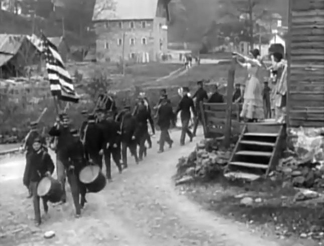 a-scene-from-In-the-Border-States-1910-director-DW-Griffith-cinematographer-Billy-Bitzer-2