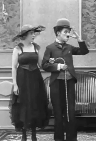 Edna-Purviance-and-Charlie-Chaplin-in-The-Count-1916-00