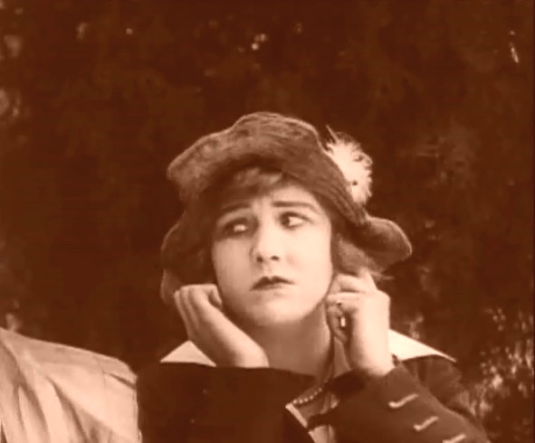 Edna-Purviance-in-A-Woman-1915-1