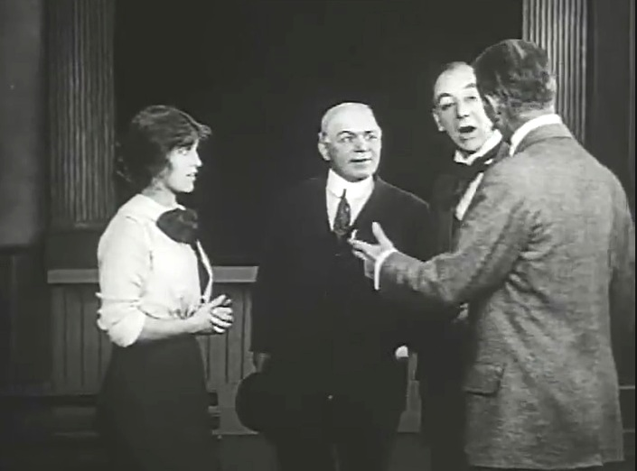 Florence-La-Badie-in-The-Evidence-of-the-Film-1913-32
