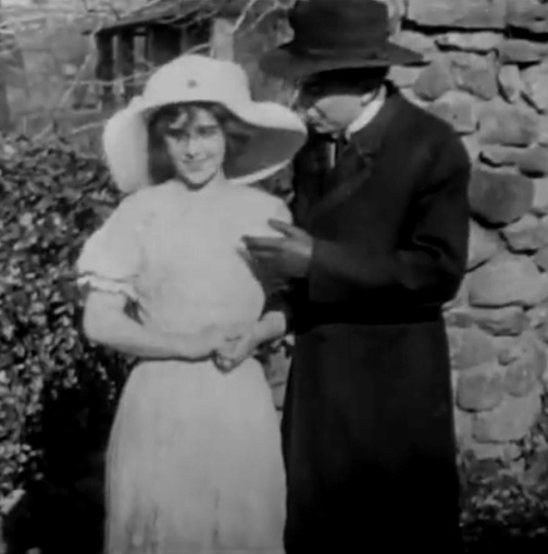 James-Cruze-and-Florence-La-Badie-in-Dr-Jekyll-and-Mr-Hyde-1912-7
