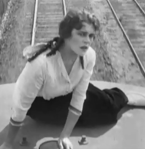 Helen-Gibson-in-The-Wrong-Train-Order-1915-00
