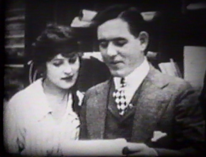 Helen-Holmes-and-Leo-Maloney-in-In-Dangers-Path-1915-2