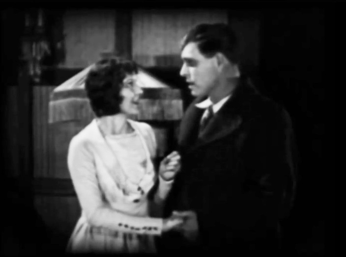 Ann-Little-and-Jack-Hoxie-in-Lightning-Bryce-ep14-1919-02