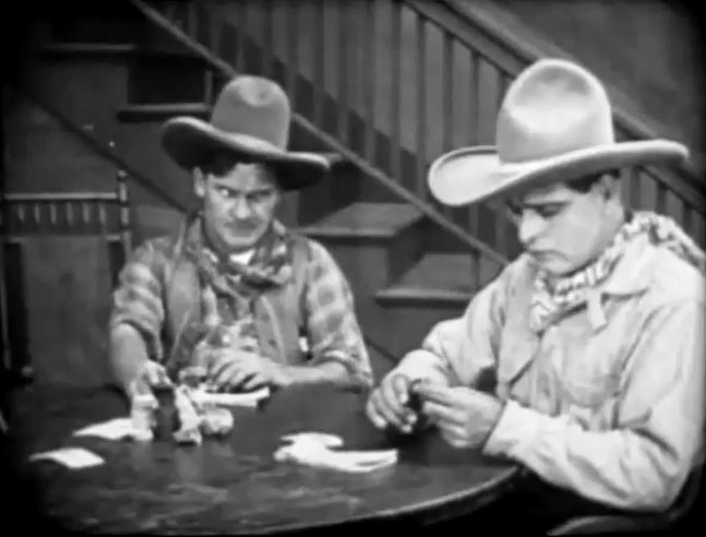 Jack-Hoxie-and-Paul-Hurst-in-Lightning-Bryce-ep2-1919-5