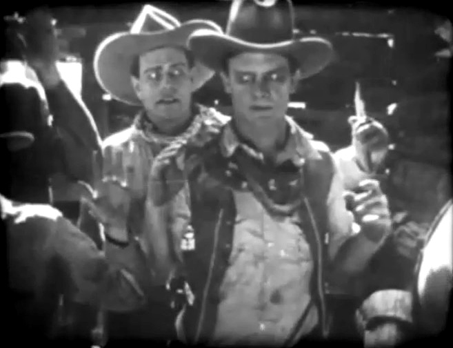 Jack-Hoxie-and-Paul-Hurst-in-Lightning-Bryce-ep3-1919-9