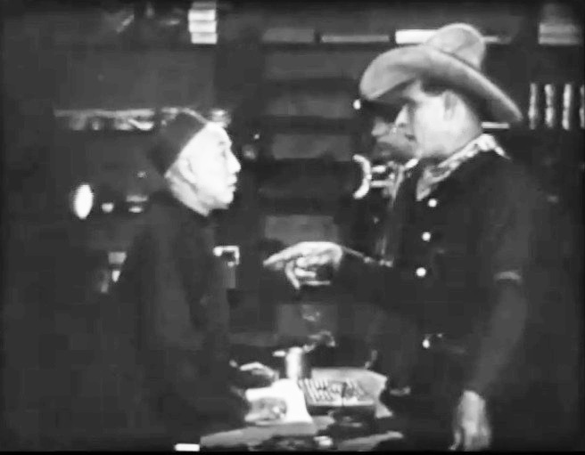 Jack-Hoxie-in-Lightning-Bryce-ep5-1919-10