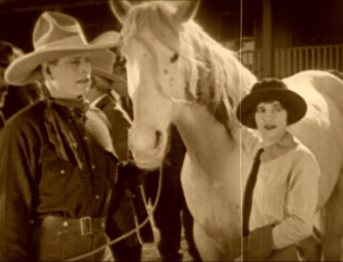 Marceline-Day-and-Jack-Hoxie-in-The-White-Outlaw-1925-193