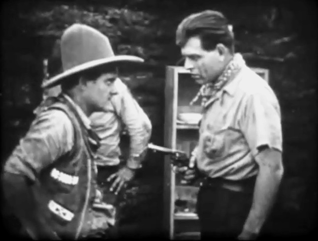 Paul-Hurst-and-Jack-Hoxie-in-Lightning-Bryce-ep4-1919-20