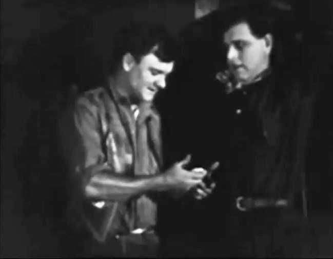 Paul-Hurst-and-Jack-Hoxie-in-Lightning-Bryce-ep6-1919-10