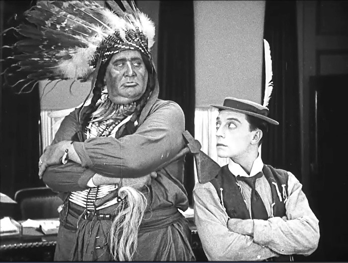 Buster-Keaton-and-Joe-Roberts-in-The-Paleface-1922-18jr
