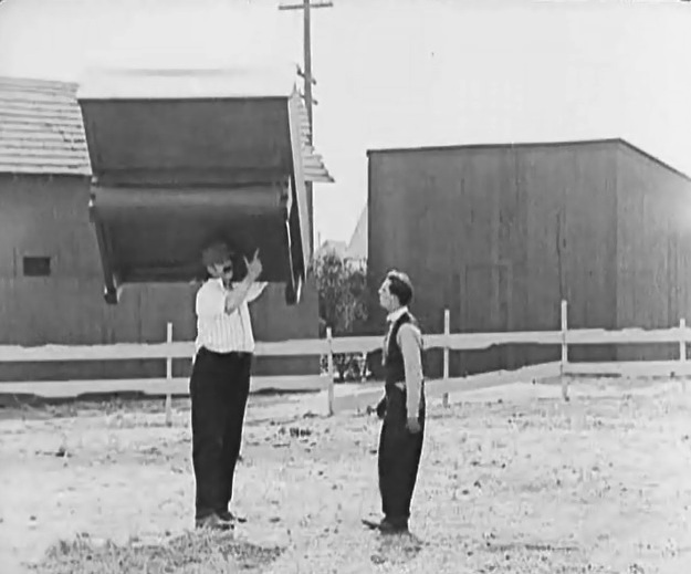 Joe-Roberts-and-Buster-Keaton-in-One-Week-1920-001