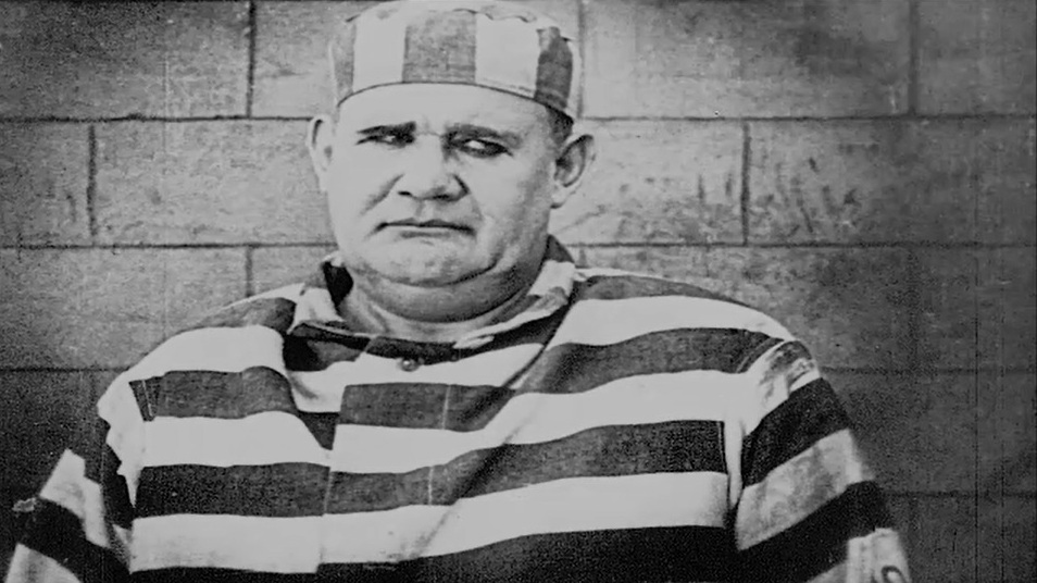 Joe-Roberts-in-Convict-13-1920-39