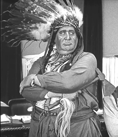 Joe-Roberts-in-The-Paleface-1922-00