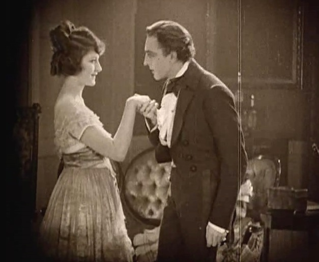 Martha-Mansfield-and-John-Barrymore-in-Dr-Jekyll-and-Mr-Hyde-director-John-S-Robertson-1920-7jr