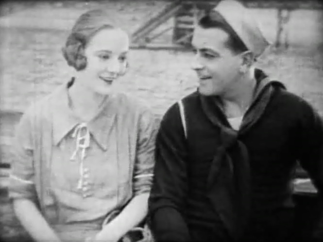 Richard-Barthelmess-and-Dorothy-Mackaill-in-Shore-Leave-director-John-S-Robertson-1925-01jr