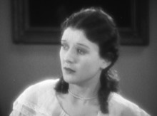 Marceline Day In Captain Salvation Director John Robertson 1927 309