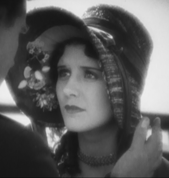 Marceline-Day-in-Captain-Salvation-1927-03