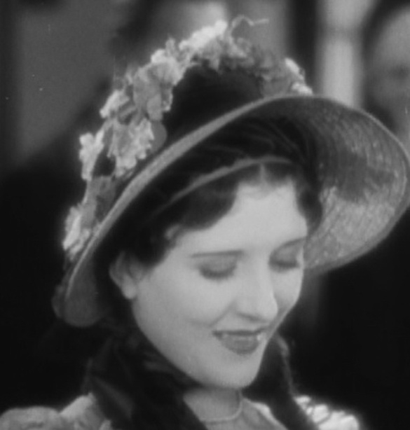 Marceline-Day-in-Captain-Salvation-1927-3