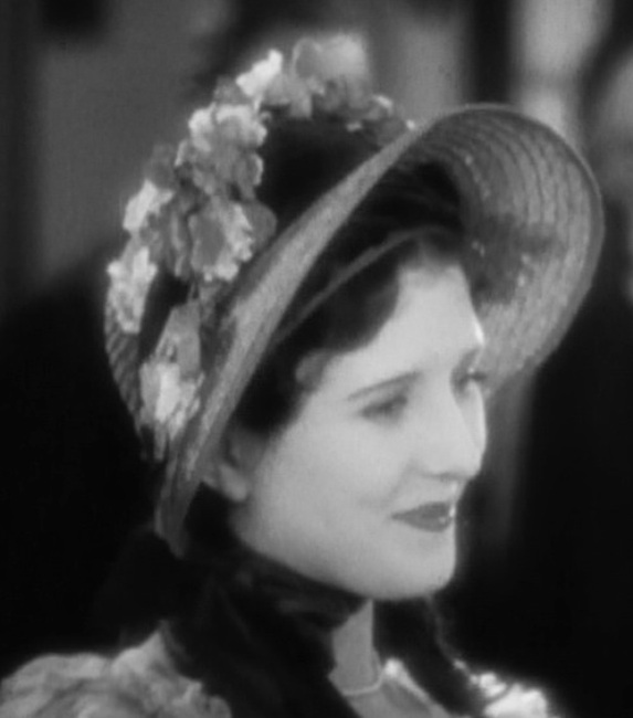 Marceline-Day-in-Captain-Salvation-director-john-robertson-1927-41