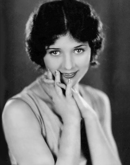 Marceline-Day-portrait-3-1926-2