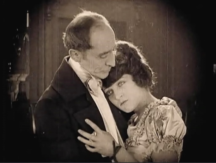 Martha-Mansfield-and-Brandon-Hurst-in-Dr-Jekyll-and-Mr-Hyde-director-John-S-Robertson-1920-32mm