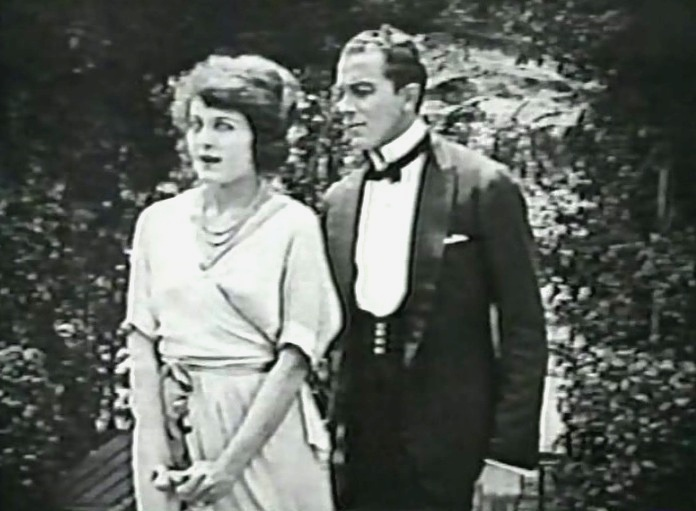 Martha-Mansfield-and-Eugene-OBrien-in-His-Wonderful-Chance-1920-18