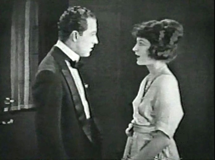 Martha-Mansfield-and-Eugene-OBrien-in-His-Wonderful-Chance-1920-24