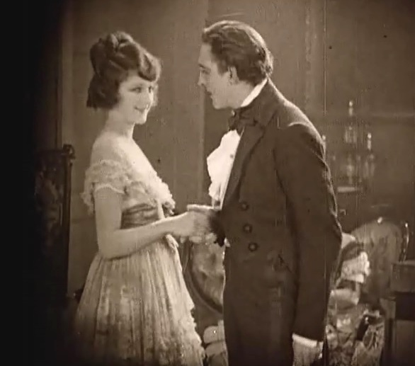 Martha-Mansfield-and-John-Barrymore-in-Dr-Jekyll-and-Mr-Hyde-director-John-S-Robertson-1920-12mm