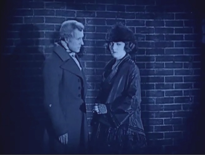 Martha-Mansfield-in-Dr-Jekyll-and-Mr-Hyde-director-John-S-Robertson-1920-46mm